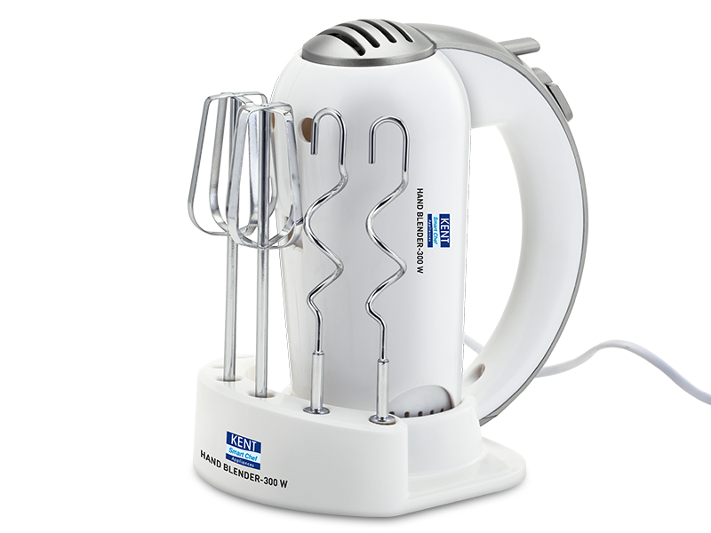 Hand Mixer 300W get best offers deals free and coupons online at buythevalue.in