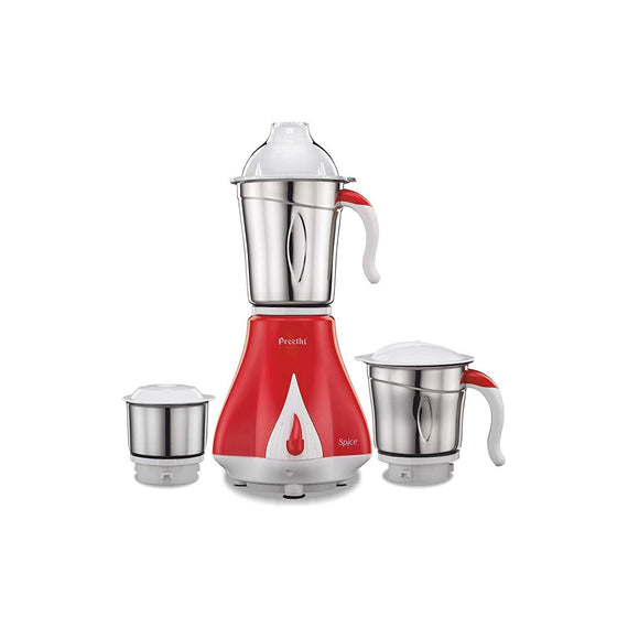 Preethi Spice Mixer Grinder get best offers deals free and coupons online at buythevalue.in