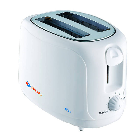 Bajaj Toasters get best offers deals free and coupons online at buythevalue.in