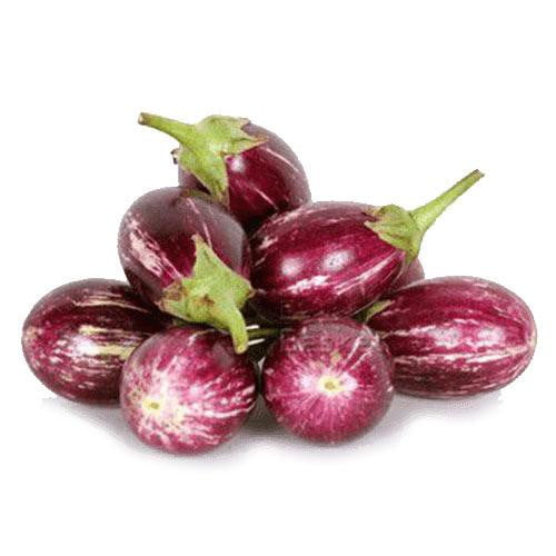 Brinjal Vari 500 gm - Buythevalue.in