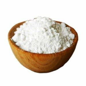 Buy Others   Cooking Soda (Samayal Soda)-100 gm at best price online –  Buythevalue.in