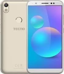 Tecno 5.65 Inch Camon-Air IN3 Smart Phone Gold 2GB+16GB get best offers deals free and coupons online at buythevalue.in