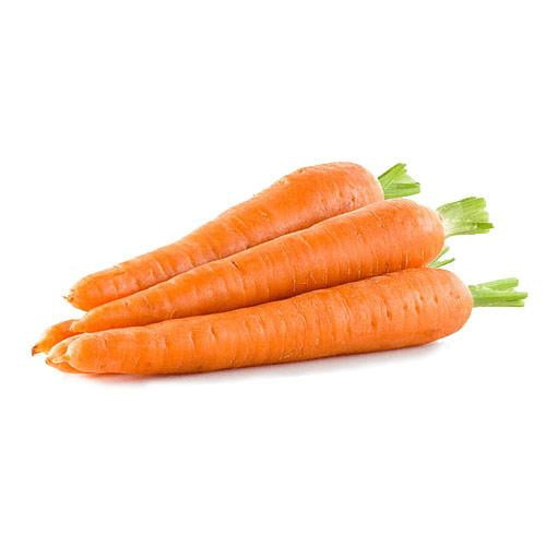 Carrot 250 gm - Buythevalue.in