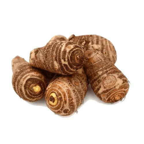 Colocasia (Seppankizhangu) 250 gm - Buythevalue.in