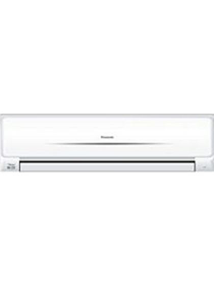 Panasonic 1 Ton 3 Star Split AC CS-CU-LC12UKY get best offers deals free online at buythevalue.in