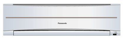 Panasonic 1.5 Ton 3 Star Split AC CS- QN18UKY get best offers deals free online at buythevalue.in