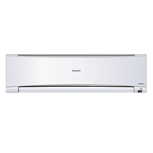 Panasonic 1.0 Ton 4 Star Inverter Split AC CS-CU-QS12UKY get best offers deals free online at buythevalue.in