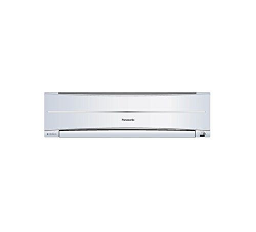 Panasonic 1 Ton 3 Star Split AC SC12UKY get best offers deals free online at buythevalue.in