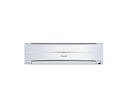 Panasonic 1.5 Ton 3 Star Split AC CS-CU-SC18UKY get best offers deals free online at buythevalue.in