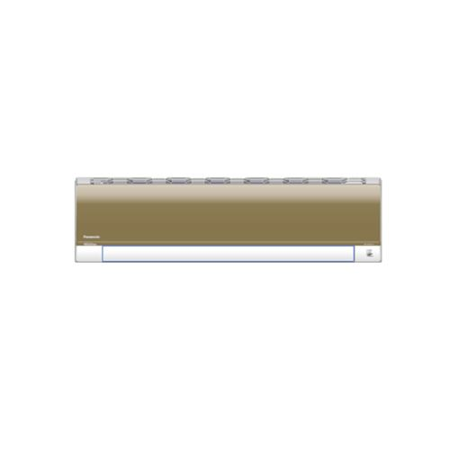 Panasonic 1.5 Ton 3 Star Inverter Split AC CS-CU-WS18UKY-N get best offers deals free online at buythevalue.in