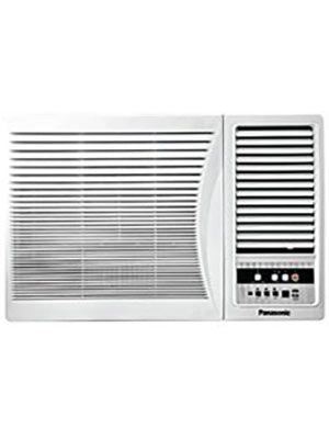 Panasonic CW-LC181AG 1.5 Ton 3 Star Window AC get best offers deals free online at buythevalue.in