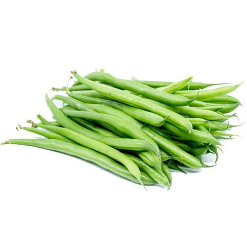 French Beans 250 gm - Buythevalue.in