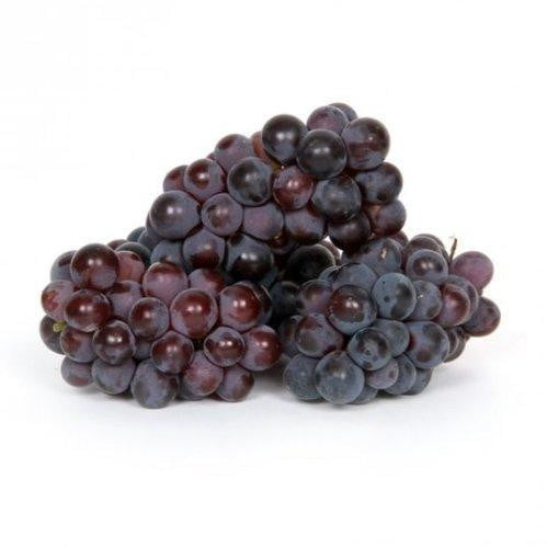 Grapes Panner Seeded 500 gm - Buythevalue.in