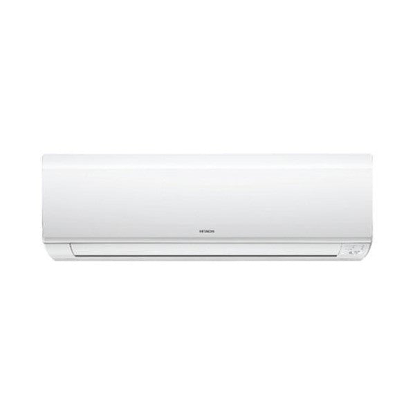Hitachi 1.5 Ton Split Inverter AC 5 Star (RMB517ABXA) get best offers deals free and coupons online at buythevalue.in