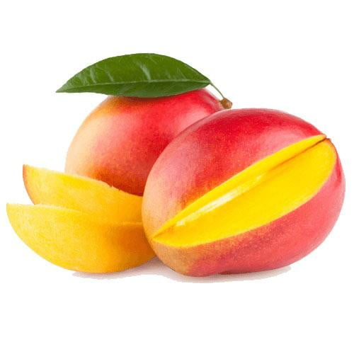 Mango Sendhuram 500 gm - Buythevalue.in