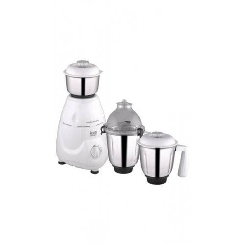 Morphy Richards Icon Classique Mixer Grinder 750 W Pearl Whiteget best offers deals free and coupons online at buythevalue.in