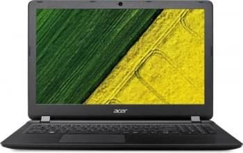 Acer Aspire Laptop Midnight Black NX-GFTSI-012