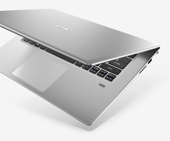 Acer Swift 3 14 Inch Laptop NXGKBSI012