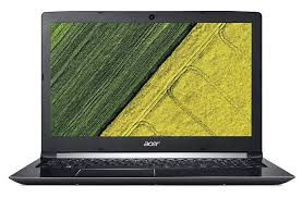 Acer Aspire 15.6 Inch Laptop NX.GP5SI.002
