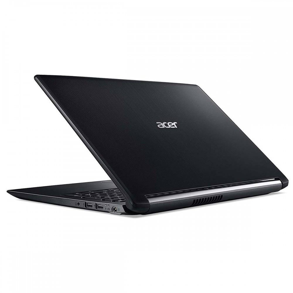 Acer Aspire 5 15 . 6-Inches Laptop NXGT0SI004