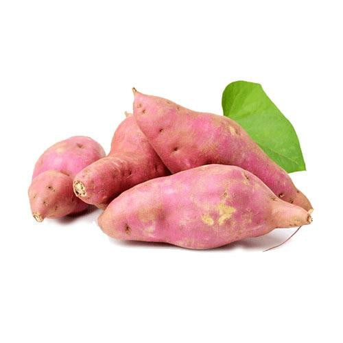 Sweet Potato 1 kg - Buythevalue.in