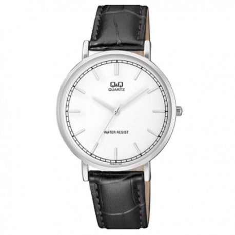 Q&Q Q978J311Y WATCH get best offers deals free and coupons online at buythevalue.in