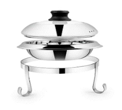 Sreeram Kitchen Rice and Size 4 Curry Pot get best offers deals free and coupons online at buythevalue.in