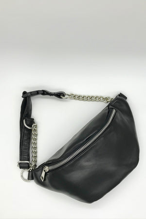 So Shady - Chain Fanny Pack