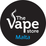 The Vape Store - Malta