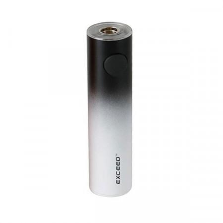 Exceed D19 Battery by Joyetech