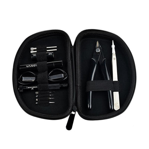 Simple Tool Kit by Vandy Vape