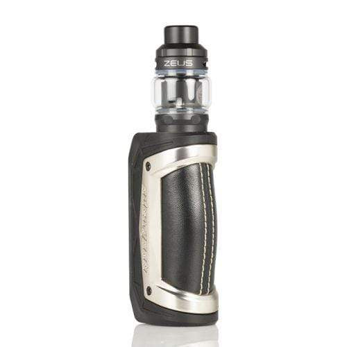 Aegis Max 100w Kit with Zeus X Tank by Geekvape