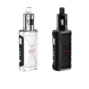 Adept Zide Kit by Innokin