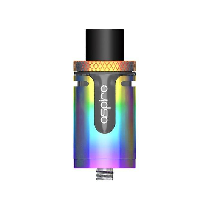 Cleito Exo by Aspire