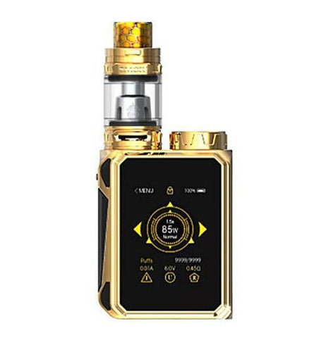 G-Priv Baby Luxe Edition by Smok