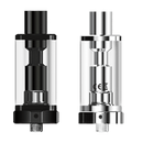 K3 MtL Tank by Aspire