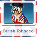 British Tobacco 10ml by Ultimate V2