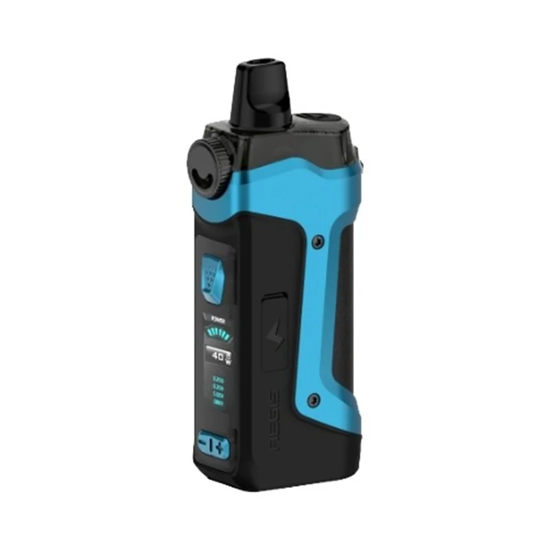 Aegis Boost Plus Kit by Geek Vape