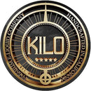 Kilo 100ml Shortfill by Kilo (Includes 2 Free Nic Shots)