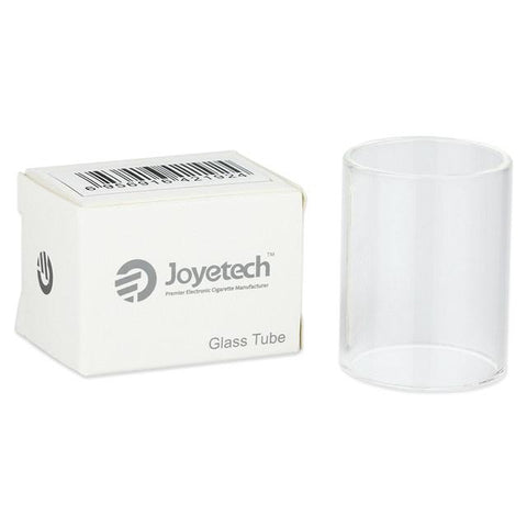 eGo AIO ECO Replacement Glass by Joyetech
