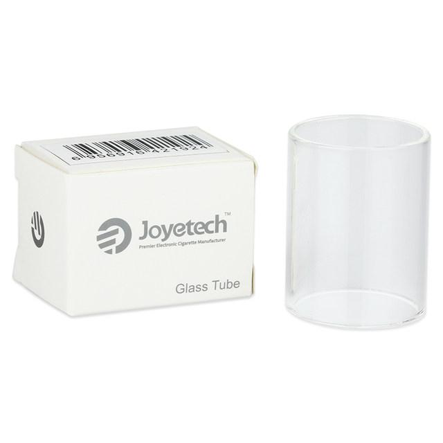 Exceed D19 Tank Spare Replacement Glass by Joyetech