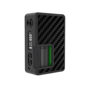 Box Pulse 80W BF by Vandy Vape