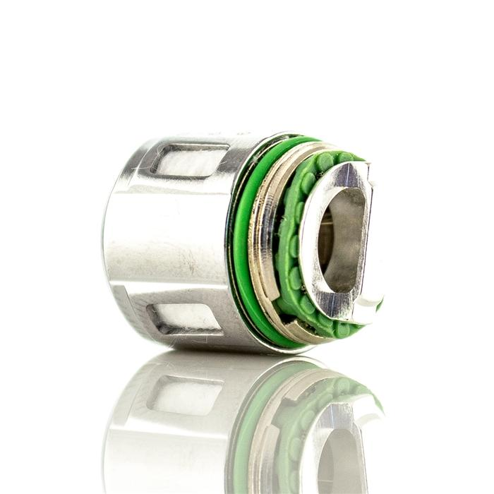 TFV8 Baby Coil - Light Up Coil - by Smok