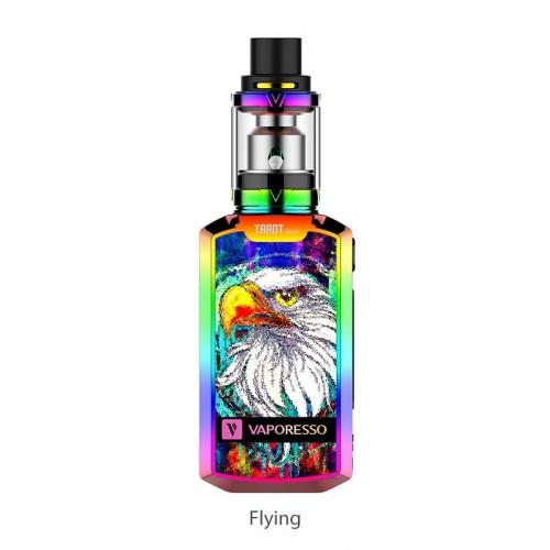 Tarot Nano Kit by Vaporesso