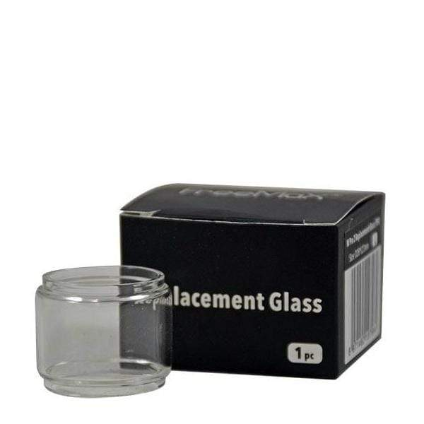 Freemax M Pro Replacement Glass