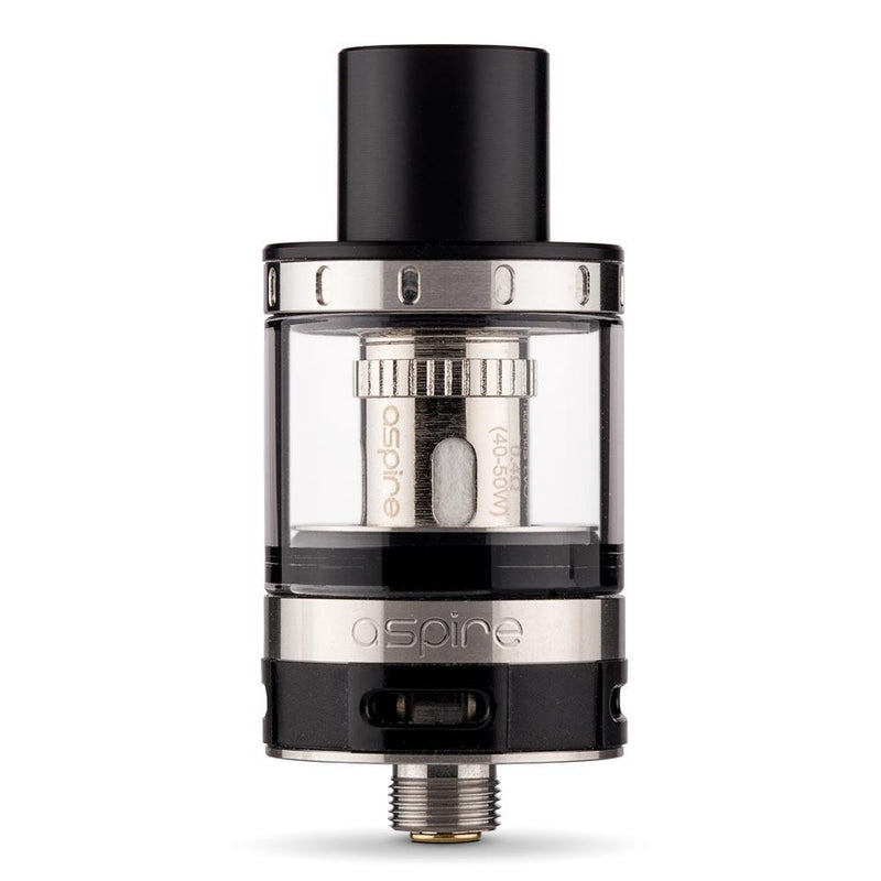 Atlantis Evo by Aspire