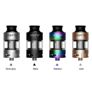 Cleito Pro Tank 2ml by Aspire