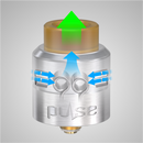 Pulse 24 by VandyVape