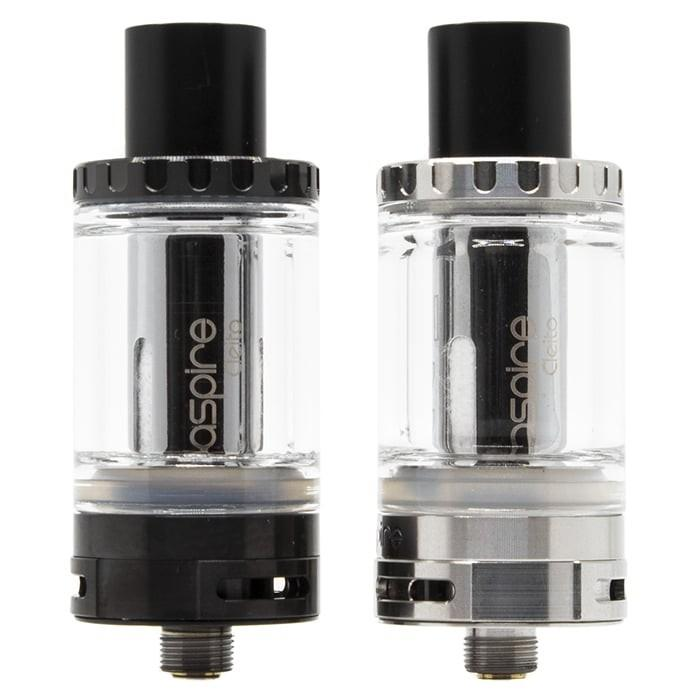 Cleito (2ml) by Aspire