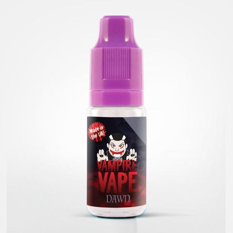 Dawn 10ml by Vampire Vape